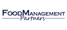 Food Management Partners