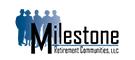 Milestone Retirement Communities