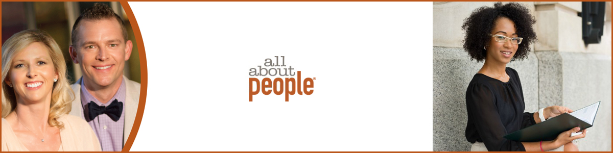 Senior Audit Manager Jobs in Greenville, SC - All About People, Inc.