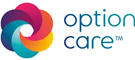 Option CareLogo