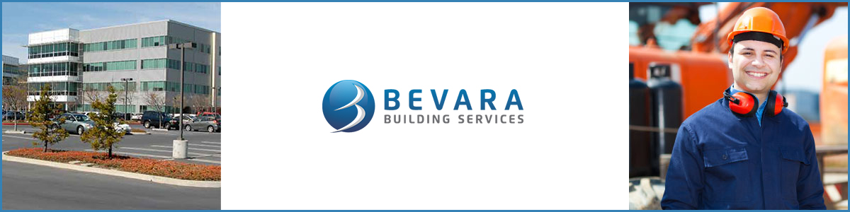 Mobile Maintenance Technician Chicago Job in Chicago, IL - Bevara