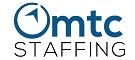 BrightMinds | MTC Staffing Pte Ltd