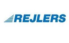 """Academic Work """"Handläggare till Rejlers kontor i centrala Stockholm!"""""""