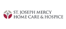 St. Joseph Mercy Home Care and Hospice-Oakland/Mercy