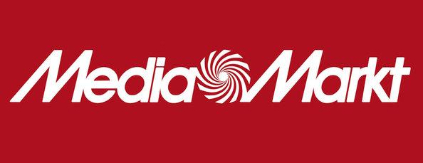 """Academic Work """"Webbredaktör med känsla för digital design till MediaMarkt"""""""