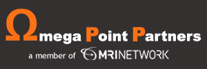 Omega Point PartnersLogo