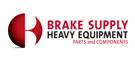 Brake Supply Company