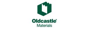 Oldcastle MaterialsLogo