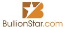 Bullionstar Pte Ltd