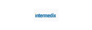 IntermedixLogo
