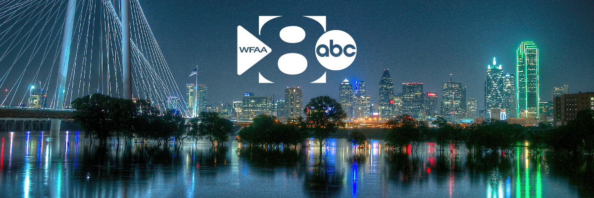 Business Development Specialist at WFAA