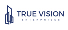 True Vision Enterprises