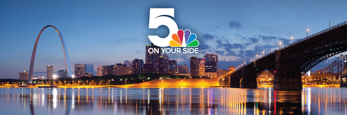 Account Executive at KSDK