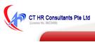 CT HR Consultants Pte Ltd