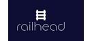Railhead, Inc