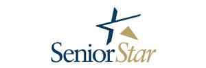 Senior Star Management