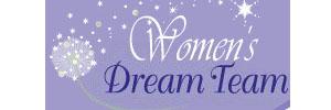 Career Women OnlineLogo