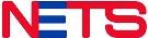NETS Pte Ltd