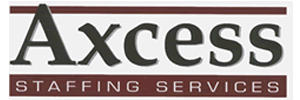 Axcess Staffing Services
