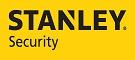 Stanley Security Singapore Pte Ltd