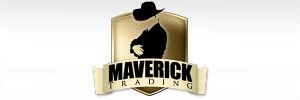 Maverick TradingLogo