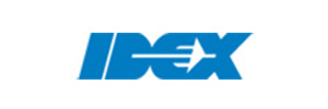 IDEX CorporationLogo