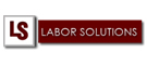 Labor Solutions LLC
