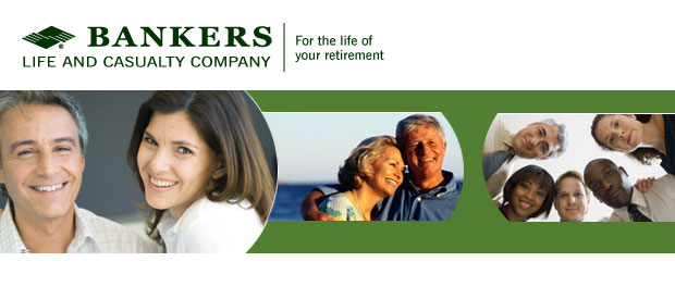 Insurance Agent Entry Level Sales Job In Lubbock Tx Bankers Life