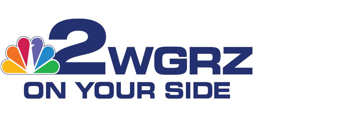 Broadcast Engineer at WGRZ