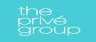 The Privé Group