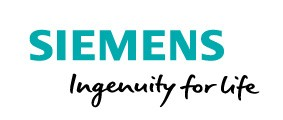 "SalesOnly ""Account Manager - Siemens Financial Services AB"""