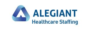 Alegiant ServicesLogo