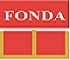 FONDA GLOBAL ENGINEERING PTE LTD