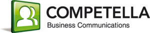 """Wise IT """"Kreativ och initiativtagande C# utvecklare till Competella!"""""""