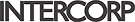 Intercorp Solutions Pte Ltd