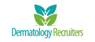 Dermatology Recruiters®