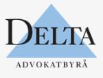 """Avanzera """"Biträdande jurist till Delta Advokatbyrå"""""""