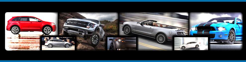 Email Send Failed!  sc 1 st  CareerBuilder & Entry Level Auto Tech / Automotive Technician / Automotive ... markmcfarlin.com