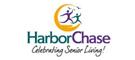 Harbor Retirement Associates