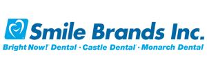 Smile Brands Group Inc.Logo