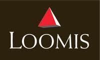 """Wise IT """"Tech Lead/ S .NET Utvecklare till Loomis"""""""