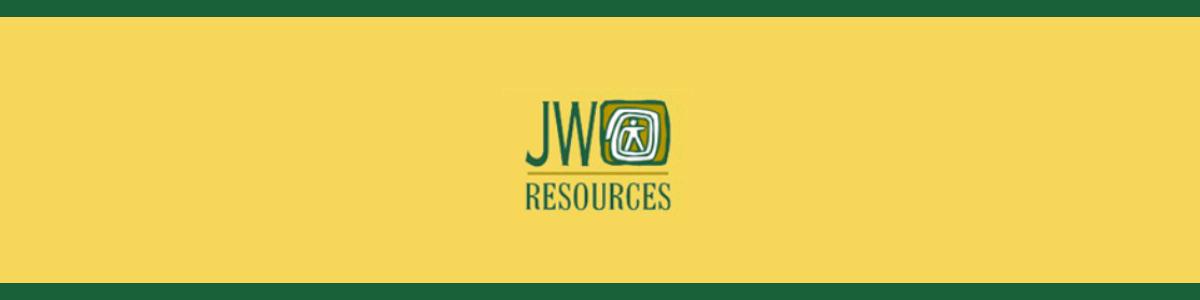 Construction estimator jobs in philadelphia pa jw resources email send failed malvernweather Choice Image