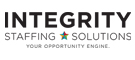 Integrity Staffing Solutions, Inc