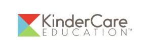 KinderCare Learning Centers LLCLogo