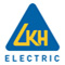 Lim Kim Hai Electric Co (S) Pte Ltd