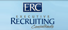 ERC-Executive Recruiting Consultants
