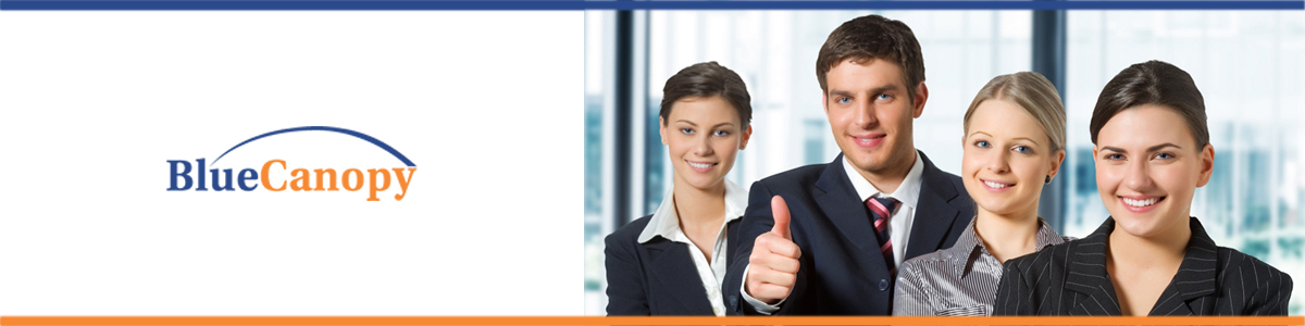 Email Send Failed!  sc 1 st  CareerBuilder & Requirements Manager (TS/SCI) Jobs in Washington DC - Blue Canopy ...