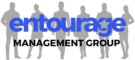 Entourage Management Group