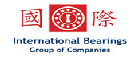 International Bearings Pte Ltd