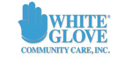 White Glove Community Care